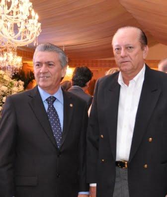 Rafael Leal