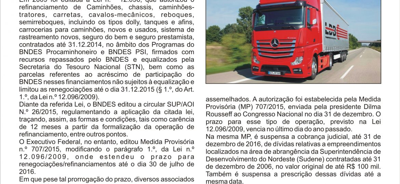 Informativo janeiro-fevereiro 2016_capa