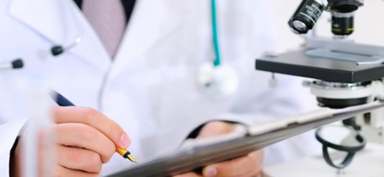 exame-toxicologico