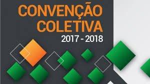 CCT.20172018