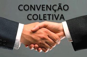 convencao-coletiva