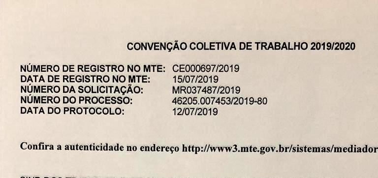 CCT.2019.2020