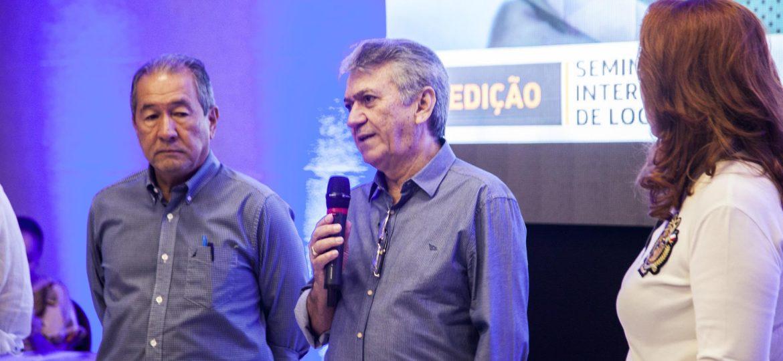 Clovis-Nogueira-7
