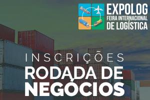 1rodada-de-negocios - EXPOLOG
