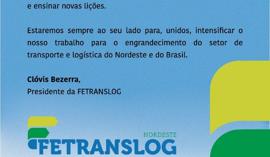 FETRANSLOG - 03-07