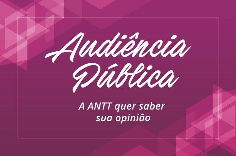 antt.audienciapublica