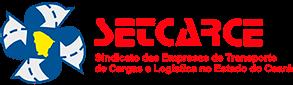 logo-setcarce