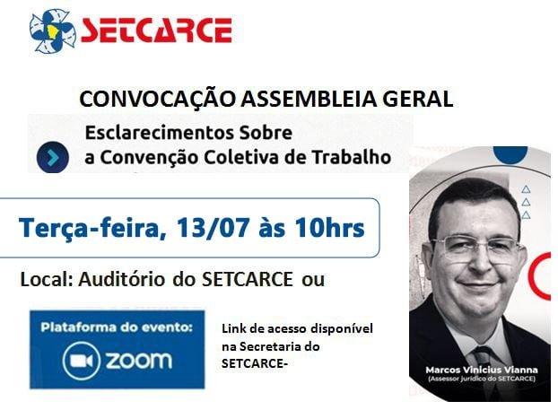 ConviteExplanaçãoCCT2021.2022
